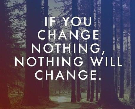 if-you-change-nothing-458x372