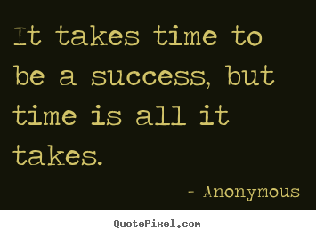 great-success-quote_12919-0